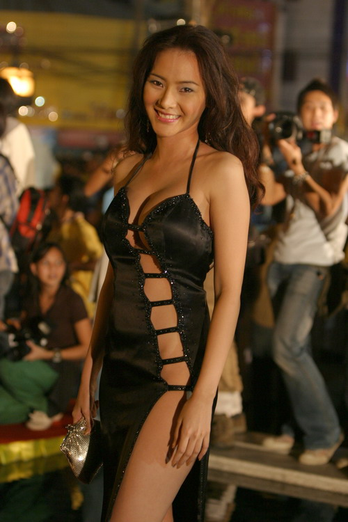 wife thai girls